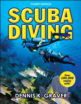 Scuba Diving eBook-4th Edition Cover