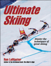 Ultimate Skiing eBook