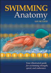Swimming Anatomy eBook