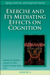 Exercise and its Mediating Effects on Cognition eBook