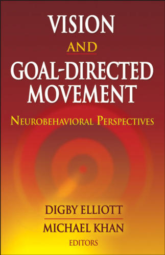Vision and Goal-Directed Movement