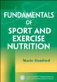 Fundamentals of Sport and Exercise Nutrition Cover