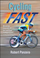Cycling expert explains strategies for getting faster