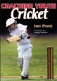 Coaching Youth Cricket Cover