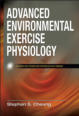Advanced Environmental Exercise Physiology eBook Cover
