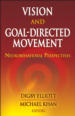 Vision and Goal-Directed Movement eBook Cover