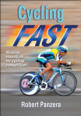 Cycling Fast eBook Cover