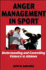Anger Management in Sport