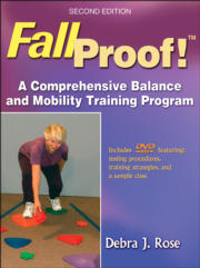 Fallproof!-2nd Edition