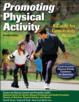 Promoting Physical Activity-2nd Edition