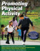 Promoting Physical Activity-2nd Edition Cover