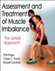 Assessment and Treatment of Muscle Imbalance Cover