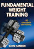 Fundamental Weight Training eBook