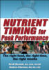 Nutrient Timing for Peak Performance eBook