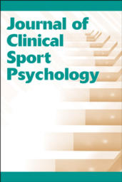 Mindfulness and Acceptance-Based Approaches to Sport Performance and Well-Being