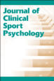 Mindfulness and Acceptance-Based Approaches to Sport Performance and Well-Being Cover