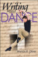 Writing About Dance Cover