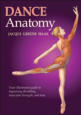 Dance Anatomy Cover