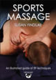 Sports Massage Cover