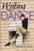Writing About Dance eBook