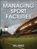 Managing Sport Facilities 2nd Edition eBook