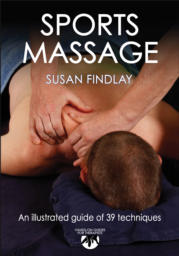 Sports Massage eBook