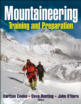 Mountaineering eBook Cover