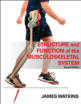 Structure and Function of the Musculoskeletal System Image Bank-2nd Edition Cover
