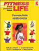 Fitness for Life: Elementary School Classroom Guide-Kindergarten Cover