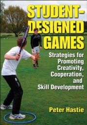 Student-Designed Games