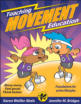 Teaching Movement Education eBook Cover