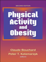 Physical Activity and Obesity eBook-2nd Edition