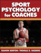 Sport Psychology for Coaches eBook Cover