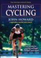 Mastering Cycling Cover