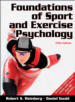 Foundations of Sport and Exercise Psychology 5th Edition eBook With Web Study Guide
