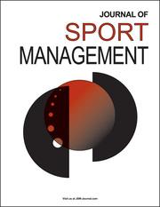 JSM Online and Print Subscription