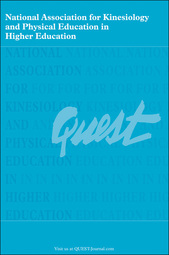Quest Online and Print Subscription
