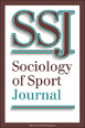 SSJ Online and Print Subscription Cover