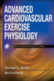 Advanced Cardiovascular Exercise Physiology Cover