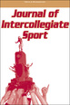 Journal of Intercollegiate Sport
