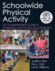 Schoolwide Physical Activity Presentation Package Cover