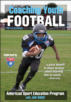 Coaching Youth Football-5th Edition