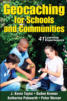 Geocaching for Schools and Communities eBook