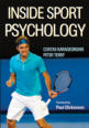 Inside Sport Psychology Cover