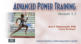 canfitpro: Advanced Power Training, Version 1.1-T