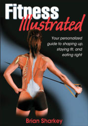 Fitness Illustrated eBook