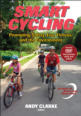 Smart Cycling Cover