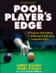 Pool Player's Edge-2nd Edition Cover