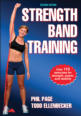 Strength Band Training-2nd Edition Cover