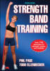 Strength Band Training 2nd Edition eBook